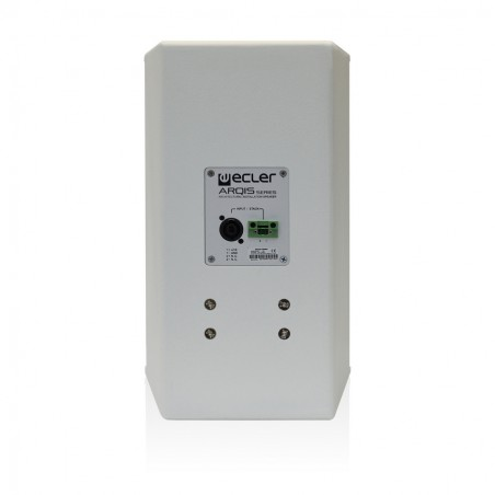 Ecler ARQIS 108WH