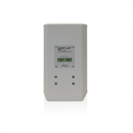 ECLER  ARQIS 106WH