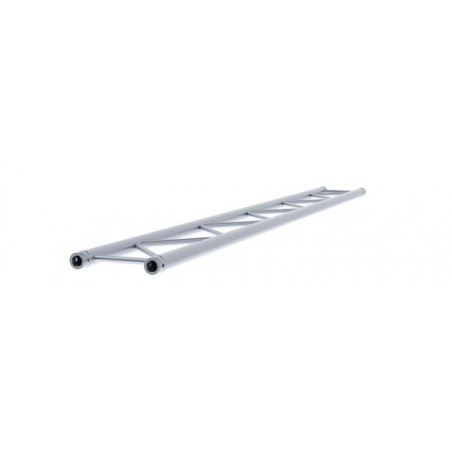 LITECRAFT Truss LT32 ladder 1m