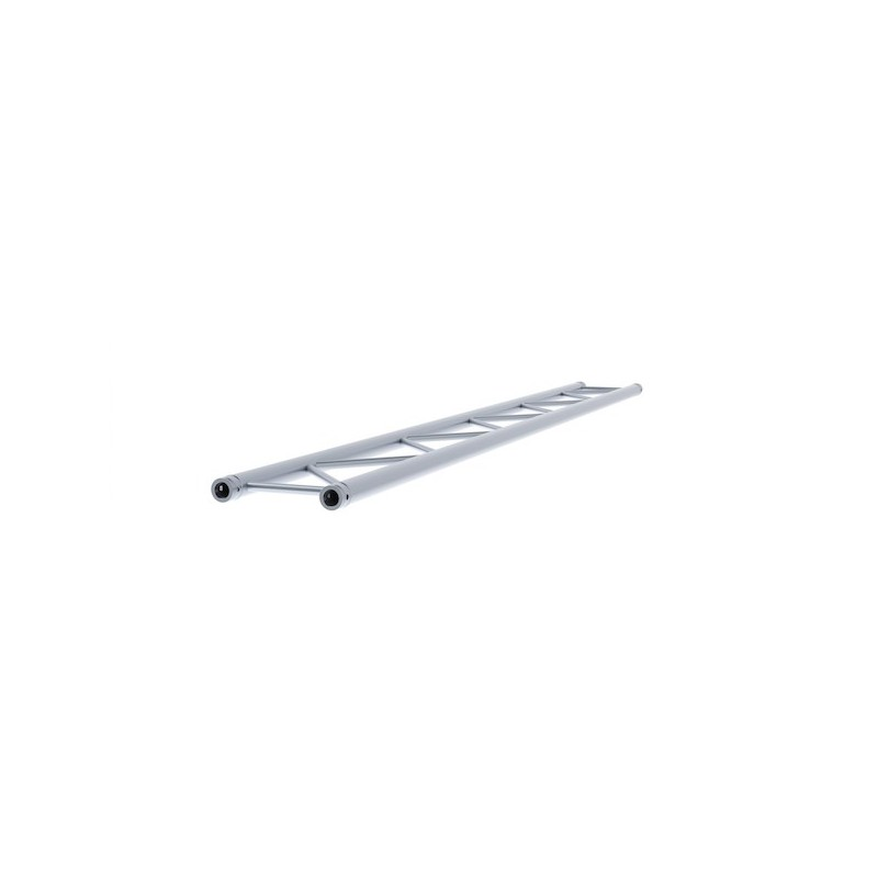 LITECRAFT Truss LT32 ladder 2m