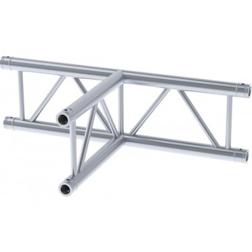 LITECRAFT Truss LT32 ladder...