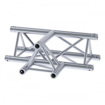 LITECRAFT Truss LT33...