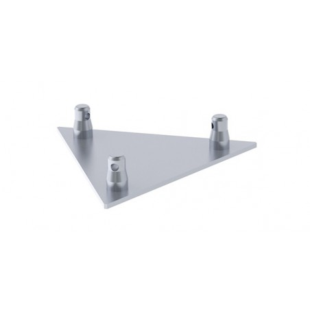 LITECRAFT Truss LT33 baseplate male