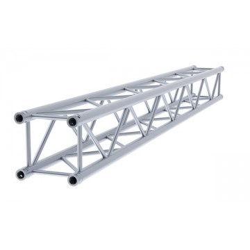 LITECRAFT Truss LT34...