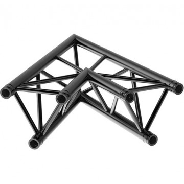 LITECRAFT Truss LT33B...