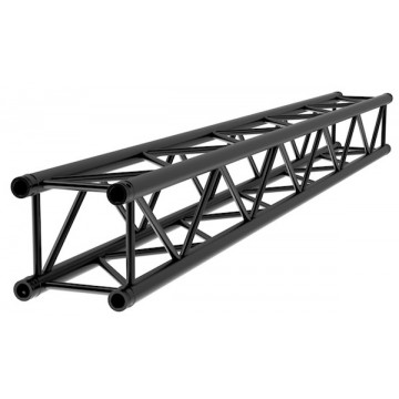 LITECRAFT Truss LT34B...