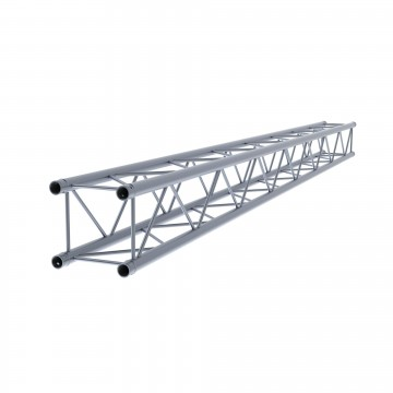 LITECRAFT Truss LT24...