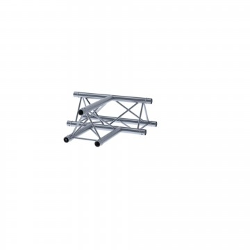 LITECRAFT Truss LT23...