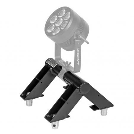 LITECRAFT TRUSS LT34B lighting stand