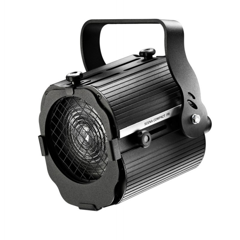 DTS Scena COMPACT FR 300W
