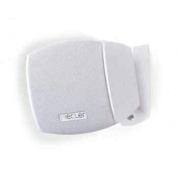 Ecler AUDEO103 White