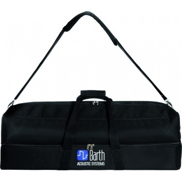 Barth BAG-Slim