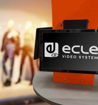 Ecler video systems
